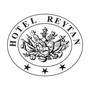 Hotel Reytan ***