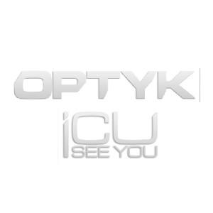 ICU Optyk