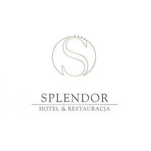 Hotel Splendor ***