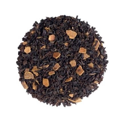 Cinnamon Newby (Cynamonowa) 250g