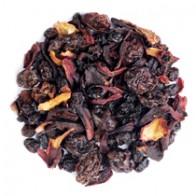 Cranberry Newby (Żurawinowa) 250g