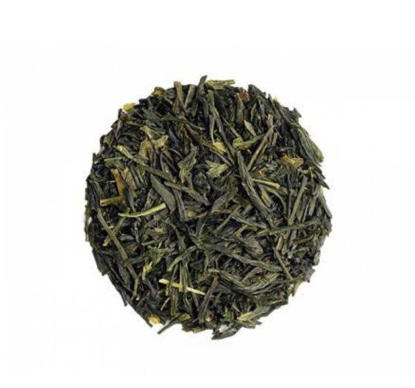 Gyokuro Newby (Zielona chińska) 250g