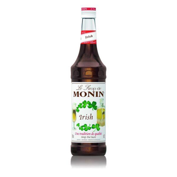 Syrop irish MONIN Irish