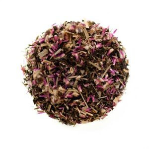 Lavender Dream Newby (Zielona z lawendą) 150g