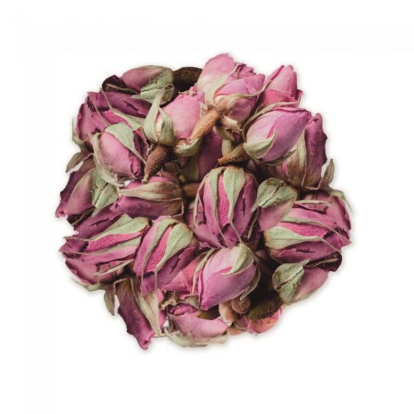 Persian Rose Newby (Perska Róża) 100g