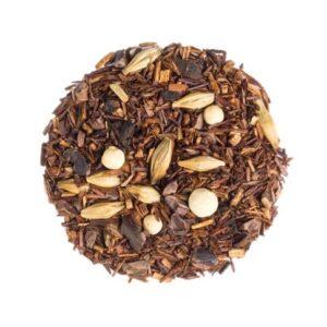 Rooibos Tiramisu Newby (Rooibos z kakao) 250g