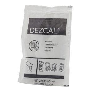 Urnex Dezcal - Proszek odkamieniający