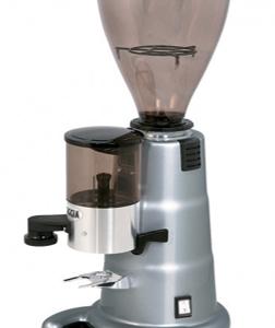 Gaggia MD 75 - Młynek do kawy