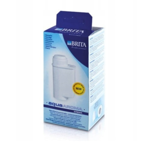Filtr wody Aqua Aroma Crema Brita Lavazza