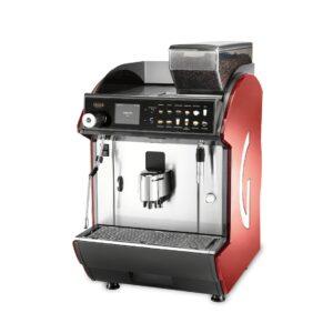 Ekspres automatyczny do kawy Gaggia Concetto Evo Cappuccino