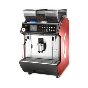 Ekspres automatyczny do kawy Gaggia Concetto Evo Duo