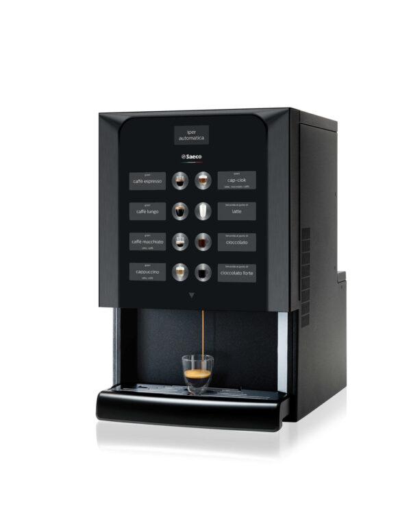 Ekspres automatyczny do kawy Iperautomatica Saeco