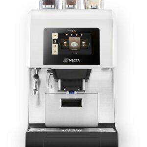 Ekspres automatyczny do kawy - Necta Kalea Plus