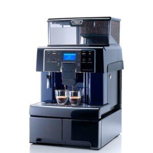 Ekspres automatyczny do kawy Saeco Aulika Evo Office