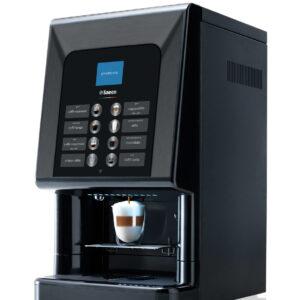 Ekspres automatyczny do kawy Saeco Phedra Cappuccino