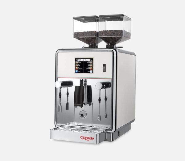 Ekspres automatyczny do kawy Astoria Gemma