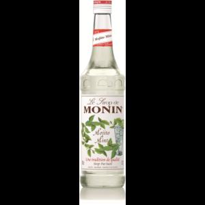 Syrop Mojito Mint MONIN Mojito Mint