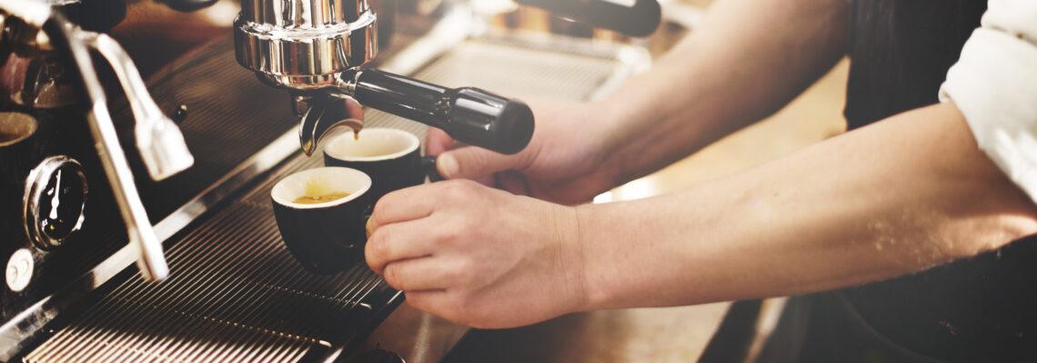Wypalamy kawę taką i tak aby smakowała Tobie!